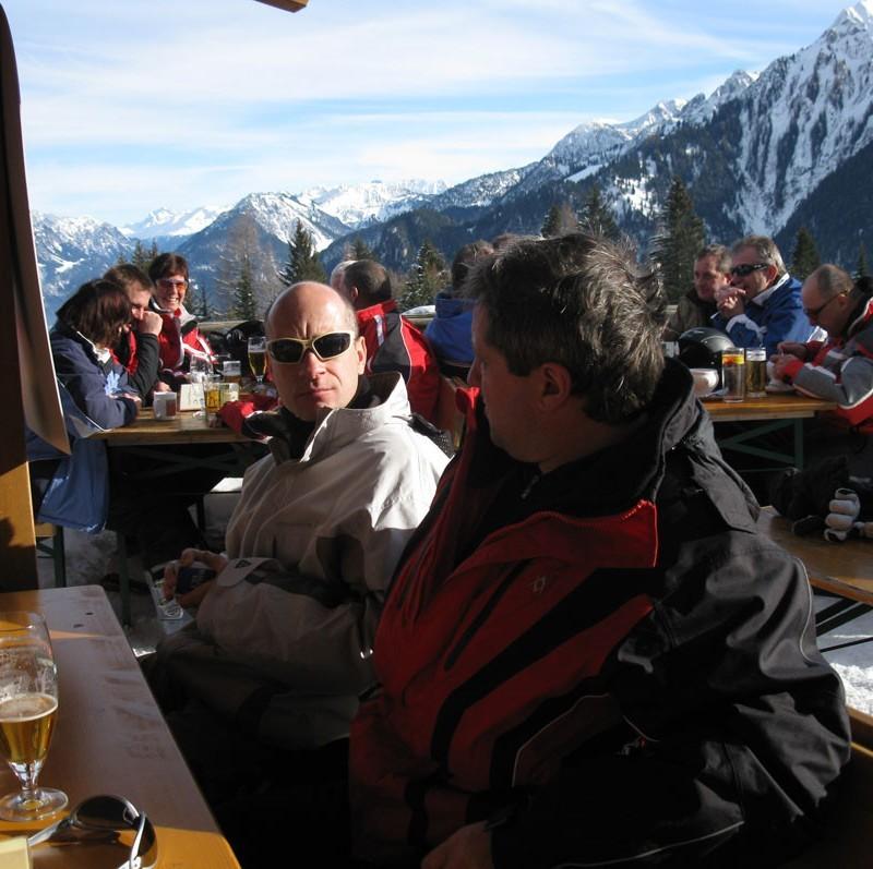 Vet-Ski-Weekend_2010_11