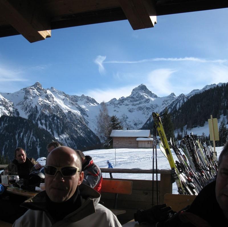Vet-Ski-Weekend_2010_12