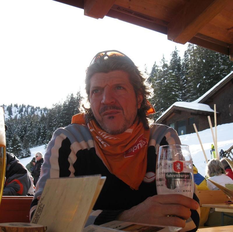 Vet-Ski-Weekend_2010_13