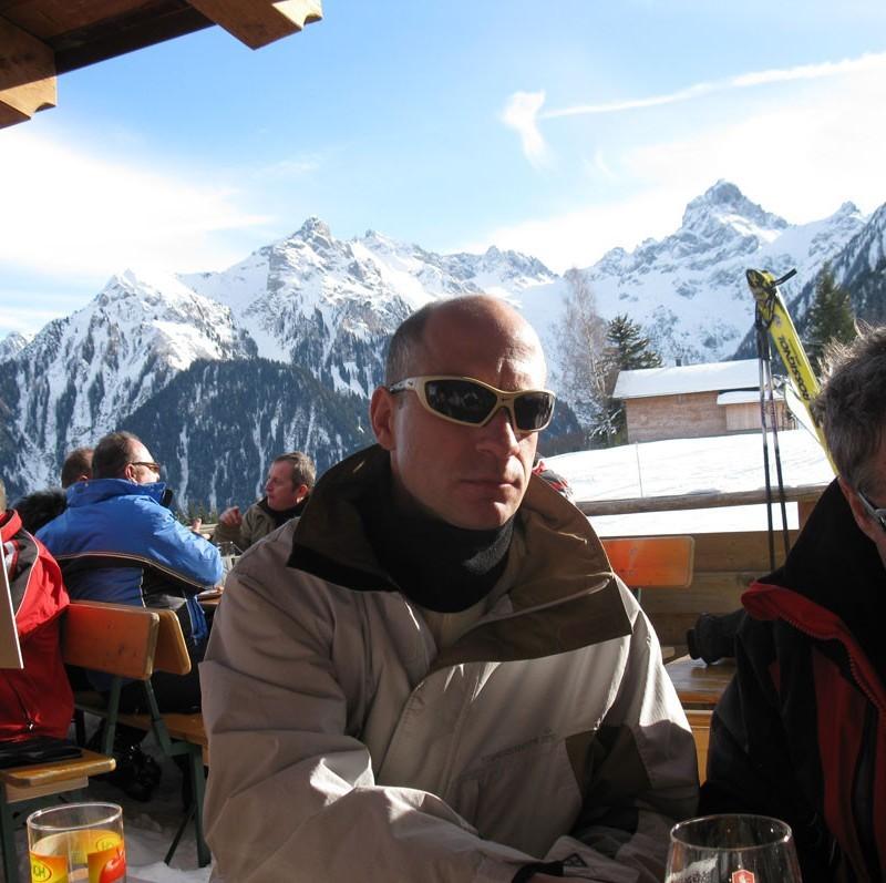 Vet-Ski-Weekend_2010_14