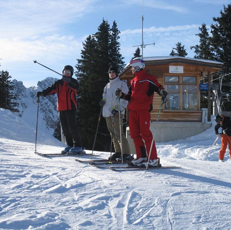 Vet-Ski-Weekend_2010_17