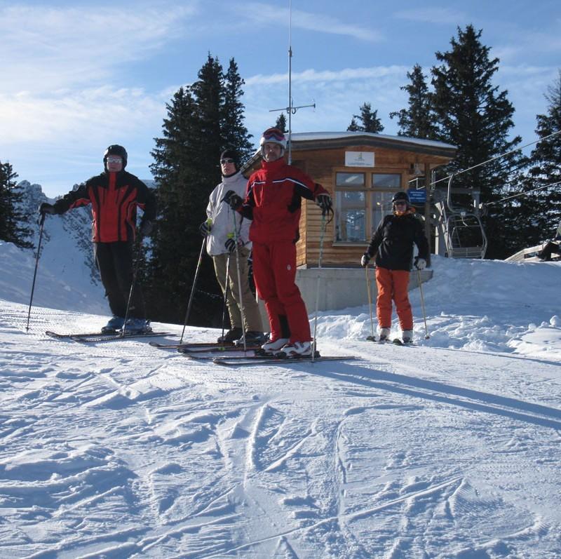 Vet-Ski-Weekend_2010_18