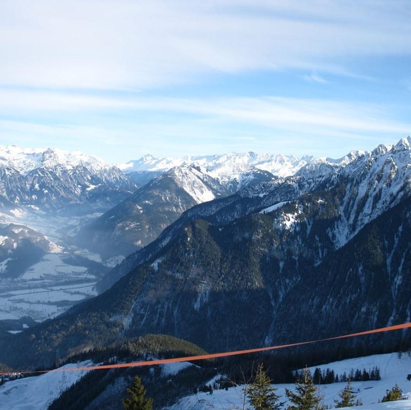 Vet-Ski-Weekend_2010_19