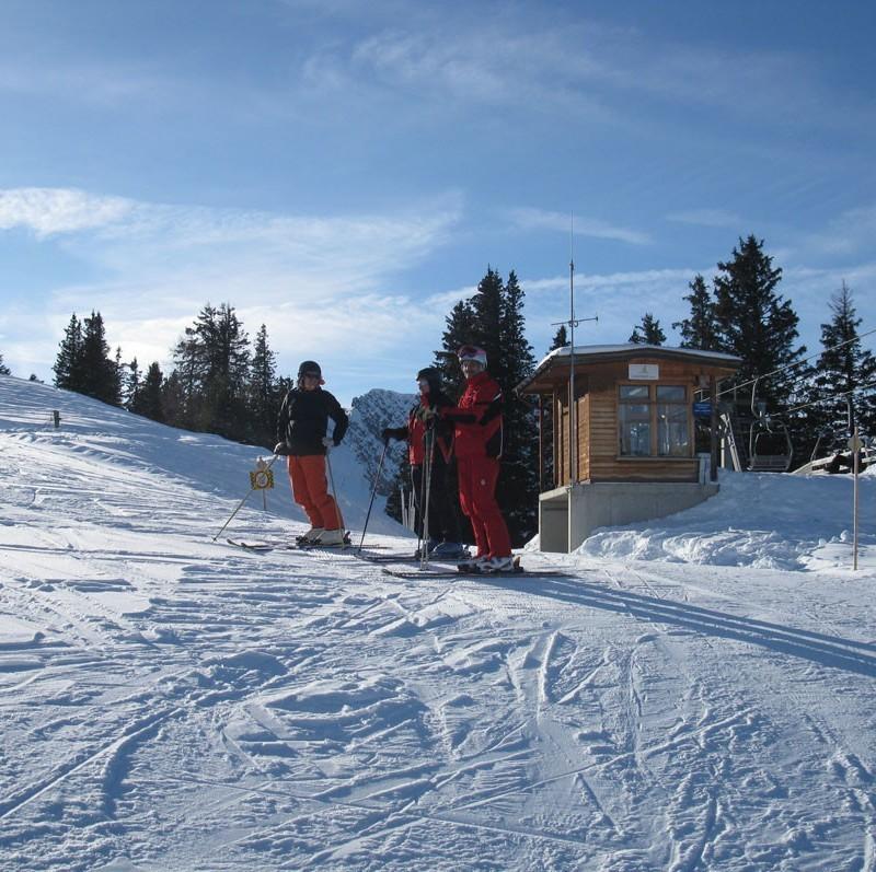 Vet-Ski-Weekend_2010_20