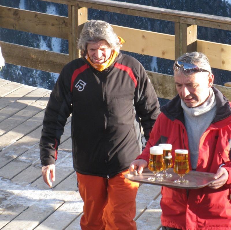 Vet-Ski-Weekend_2010_22