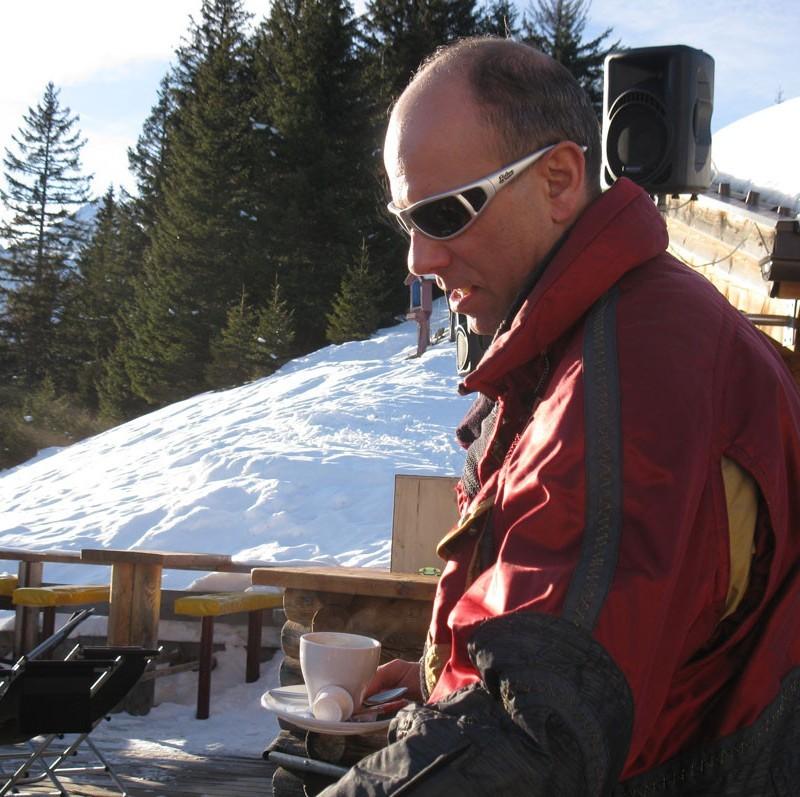 Vet-Ski-Weekend_2010_24