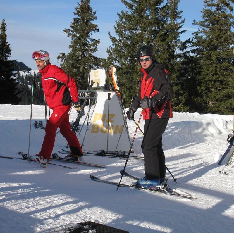 Vet-Ski-Weekend_2010_25