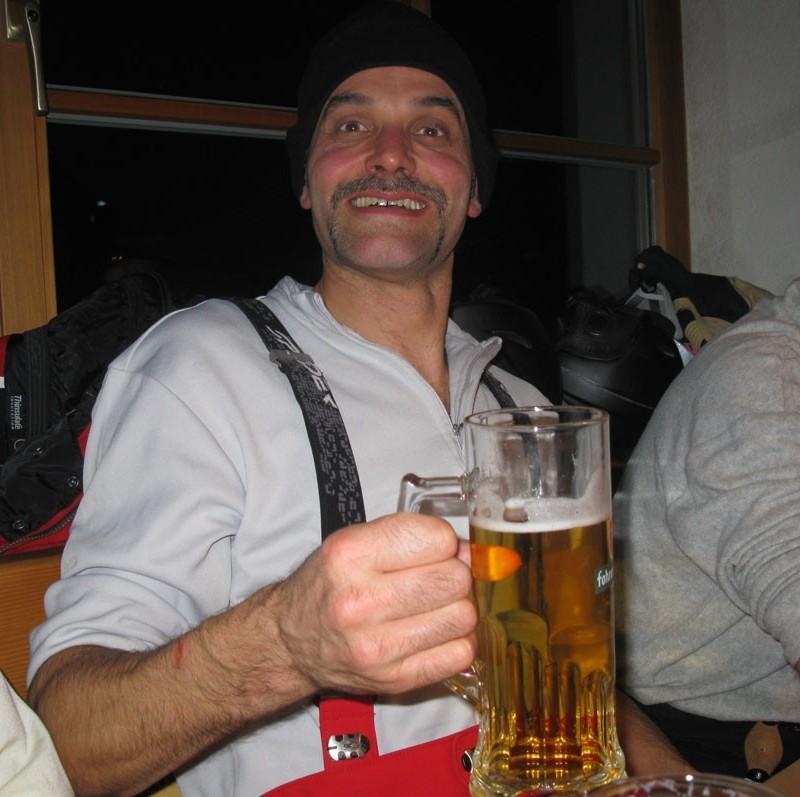 Vet-Ski-Weekend_2010_32