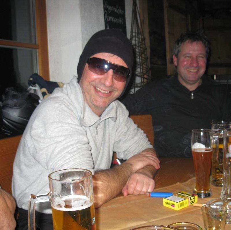 Vet-Ski-Weekend_2010_33