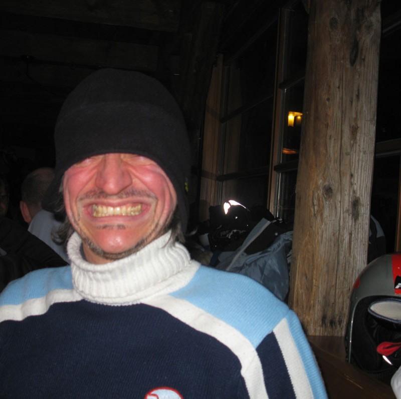 Vet-Ski-Weekend_2010_37
