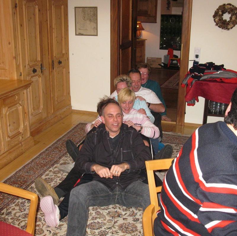 Vet-Ski-Weekend_2010_48