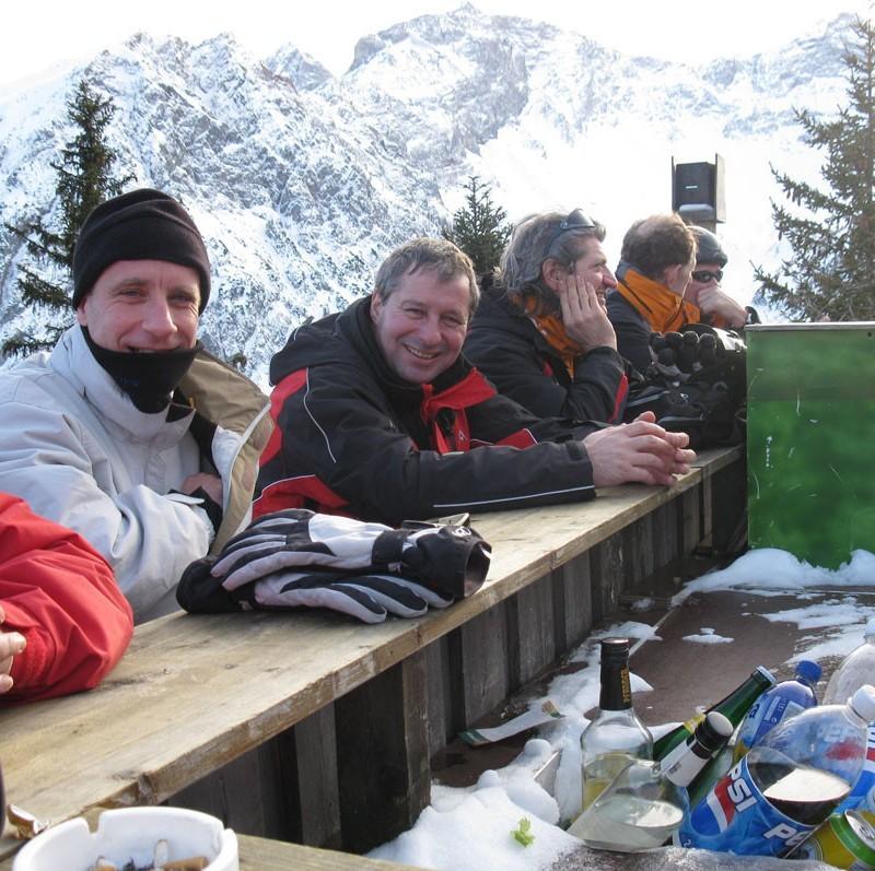 Vet-Ski-Weekend_2010_54