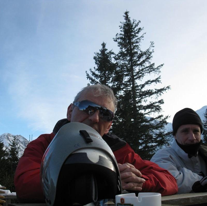 Vet-Ski-Weekend_2010_55
