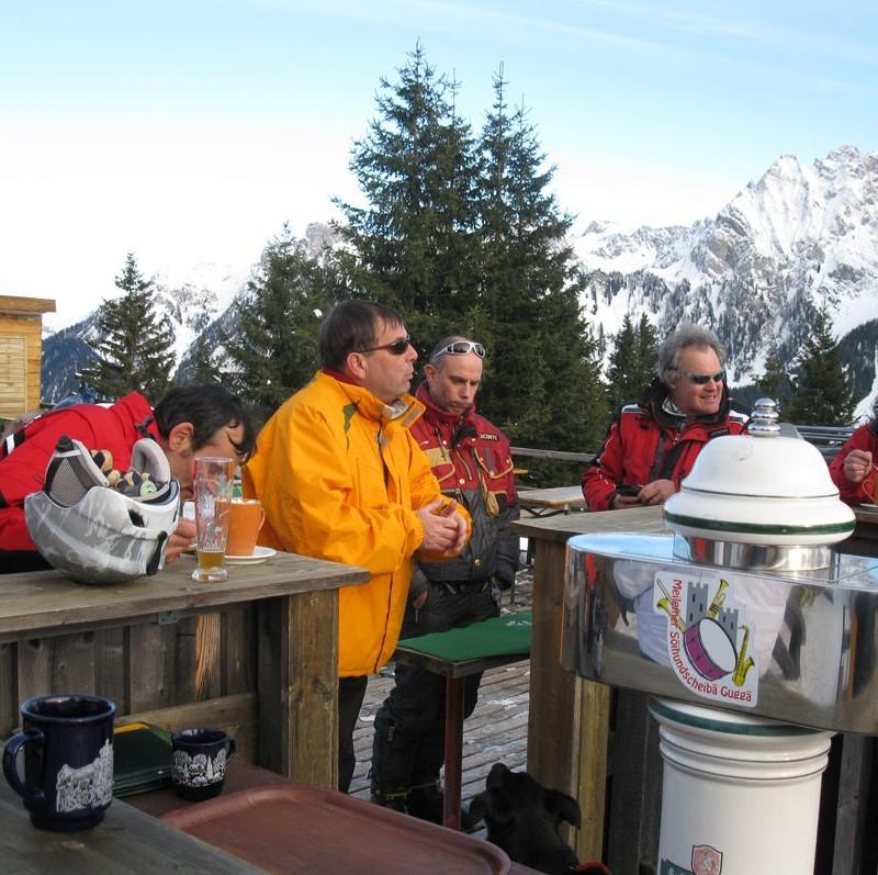 Vet-Ski-Weekend_2010_56