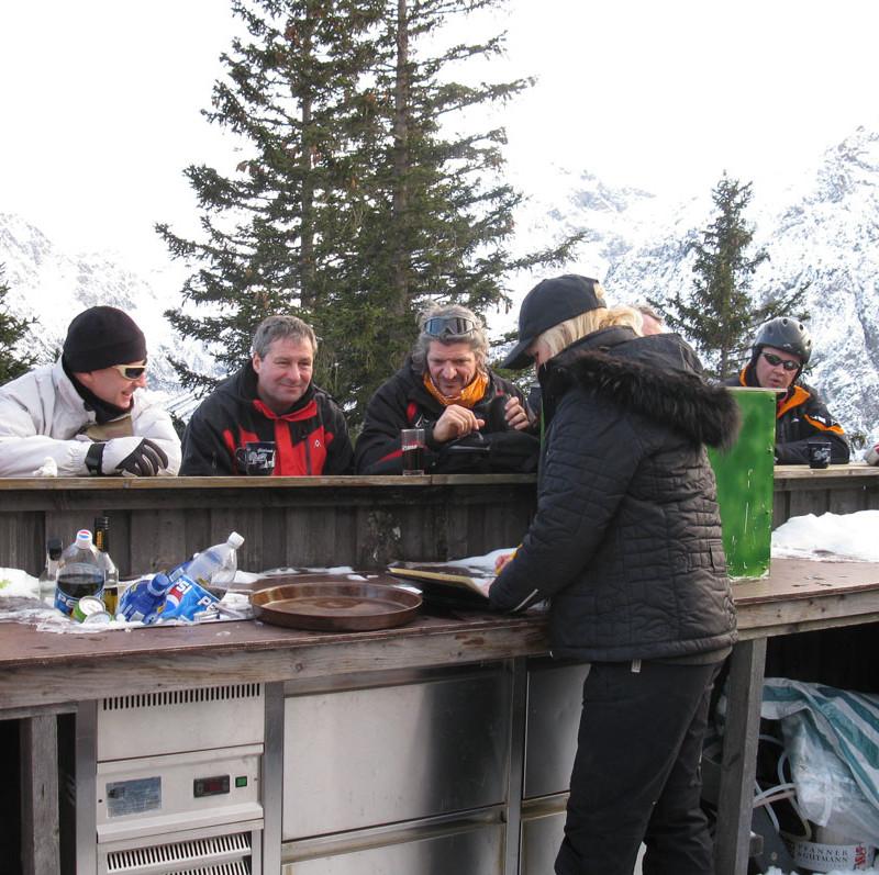 Vet-Ski-Weekend_2010_57