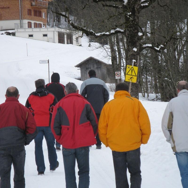 Vet-Ski-Weekend_2010_60