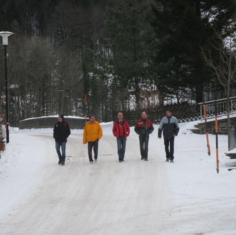 Vet-Ski-Weekend_2010_61