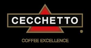 logo_cecchetto_web