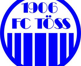 FC Toess Logo