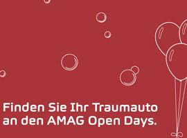 amag-opendays2016