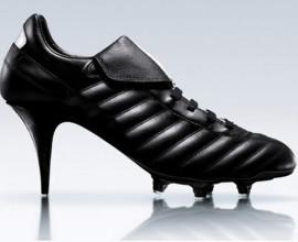 FC toess Damen Fussballschuh