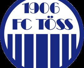 fct-logo-blau