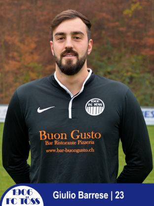 23_Giulio Barrese