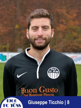8_Giuseppe Ticchio