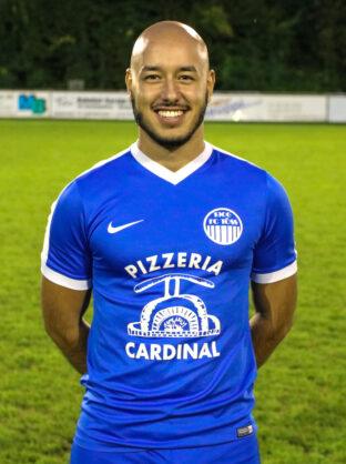 Giuseppe lamanna
