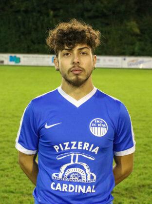 Luca Butera