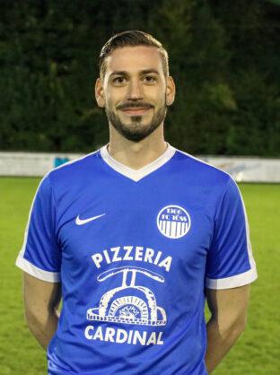 Marco Nuzzo